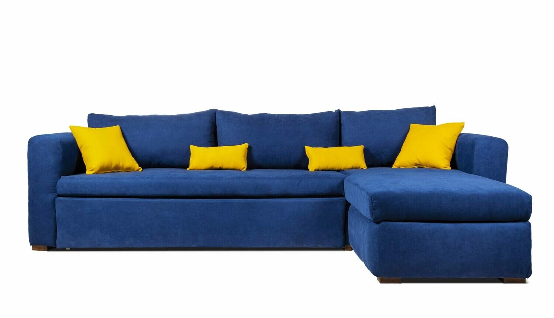 Dormio Sofa bed