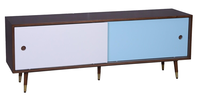 Kira - TV Unit