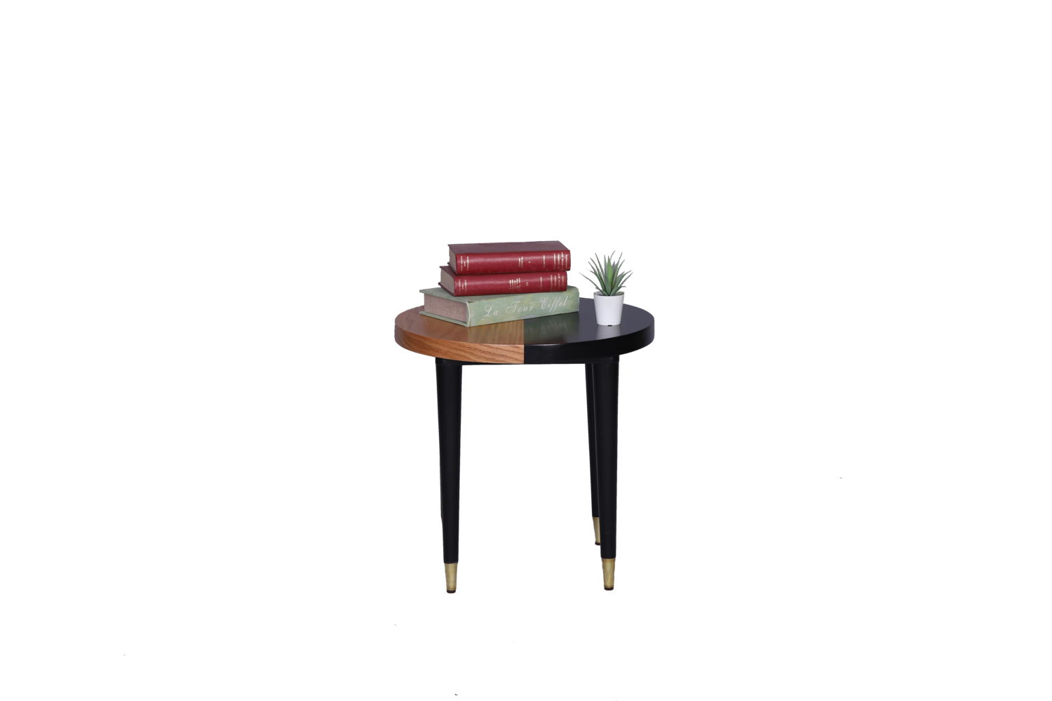 Lady Suzanne - Side Table