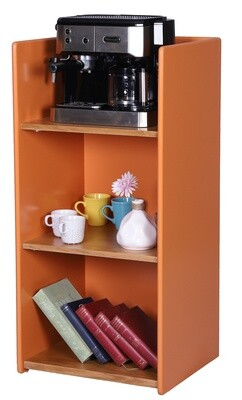 Colombia - Coffee Corner