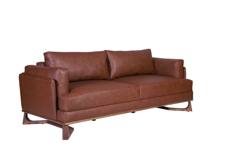 Ondo - 3 Seaters Sofa