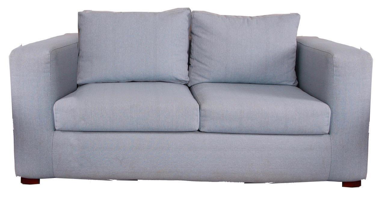 Contempo Sofa - 2 Seaters