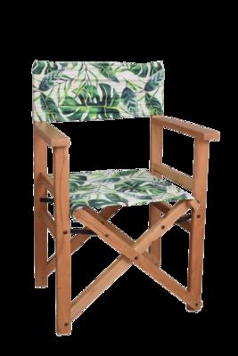 Sidi - Director Chair