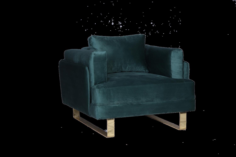 Ondo - Arm Chair