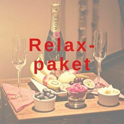 Relaxpaket