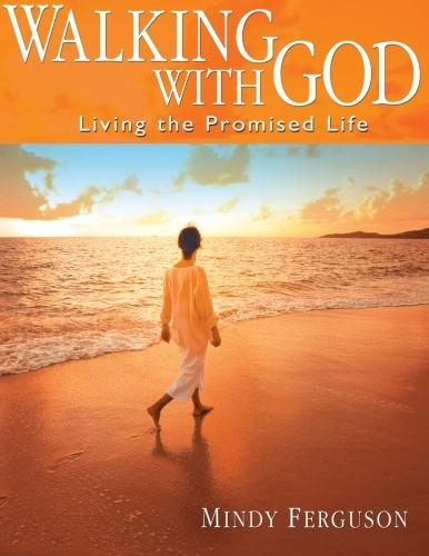 Walking with God Leader Kit