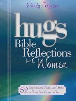 Hugs Bible Reflections for Women