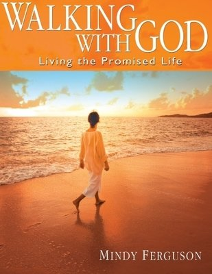FREE Video Handouts Walking with God