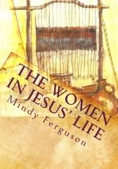 The Women in Jesus' Life -Workbook