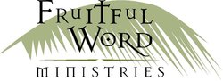Fruitful Word's store