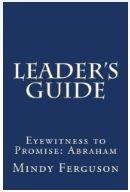 FREE Leader's Guide PDF