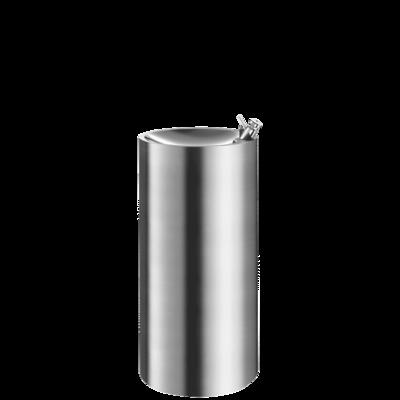 Trinkbrunnen ILHA JR / mit Trinksprudler (B-WARE)