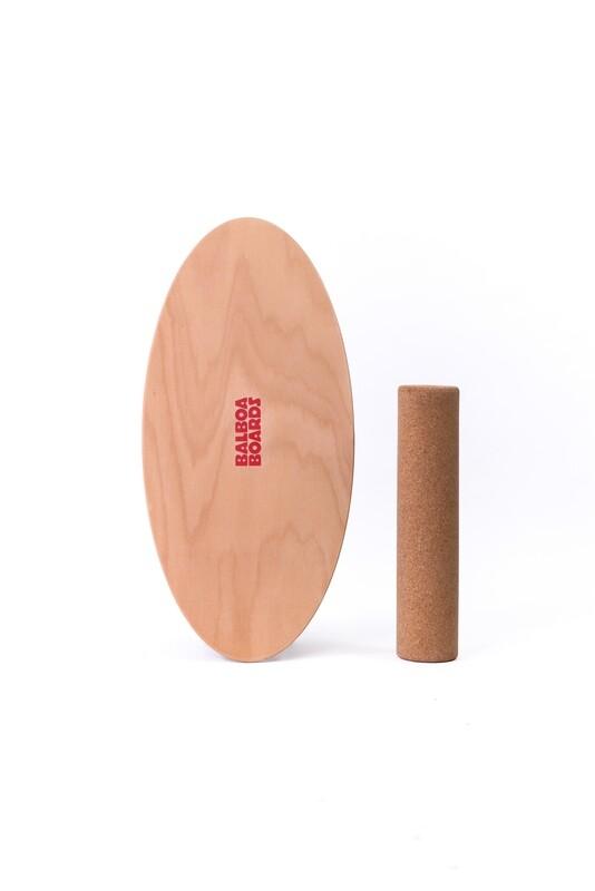 ROOKIE balanceboard