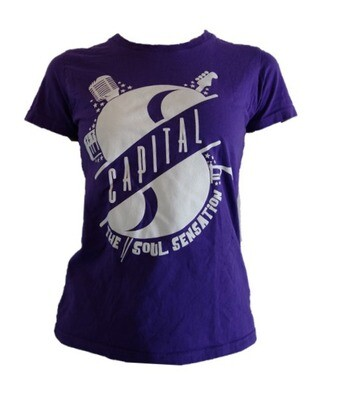 T-Shirt (Women M)