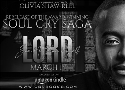 Lord Save Me From Myself - PREORDER ONLY//SPRING 2021 RERELEASE