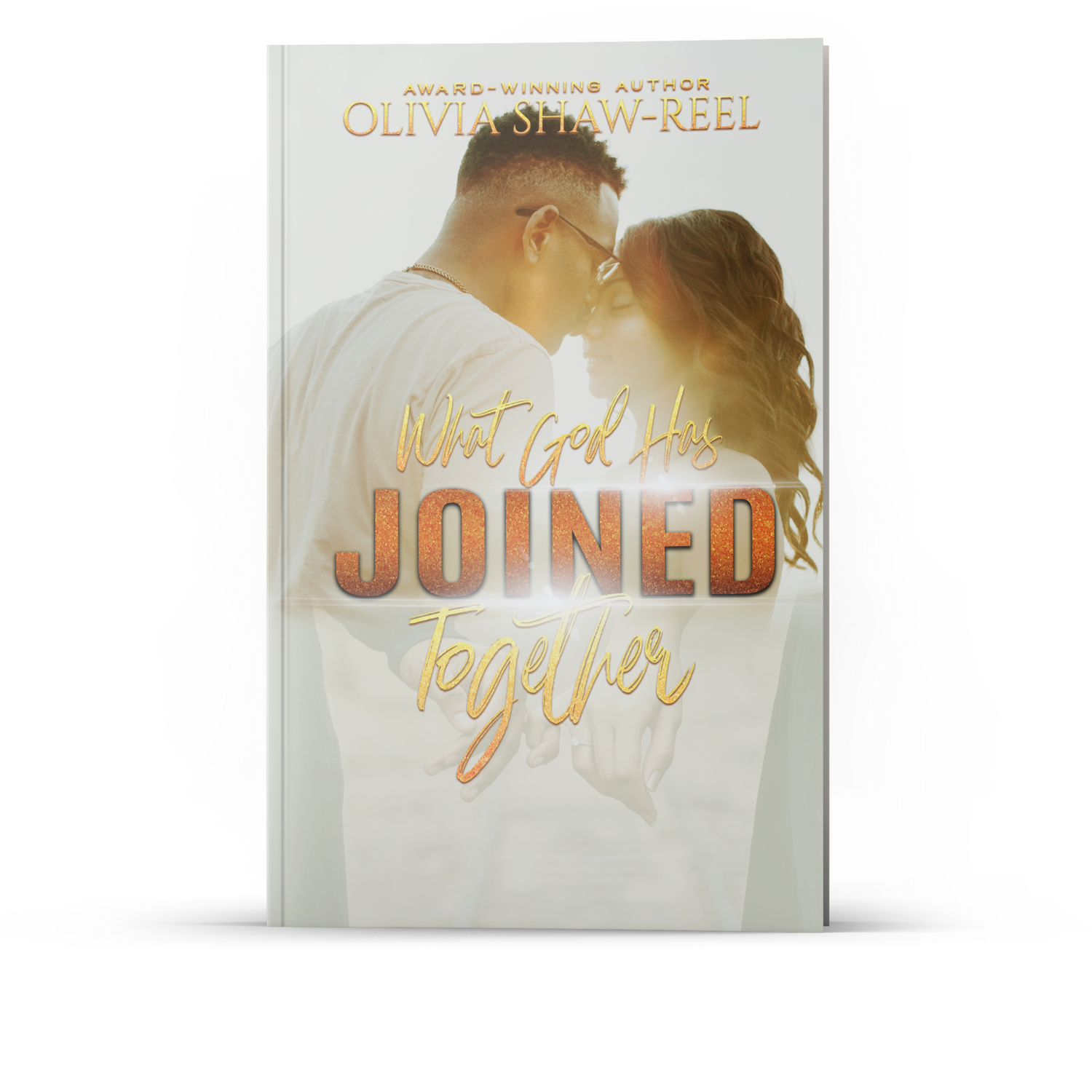 What God Has Joined Together - 2nd Edition