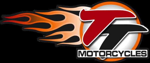 TT Motorcycles, LLC