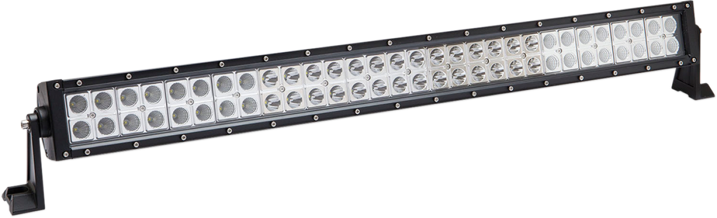 "Optronics 33"" LED Light Bar ATV/UTV Floodlight (UCL22CB, 2001-1813)"