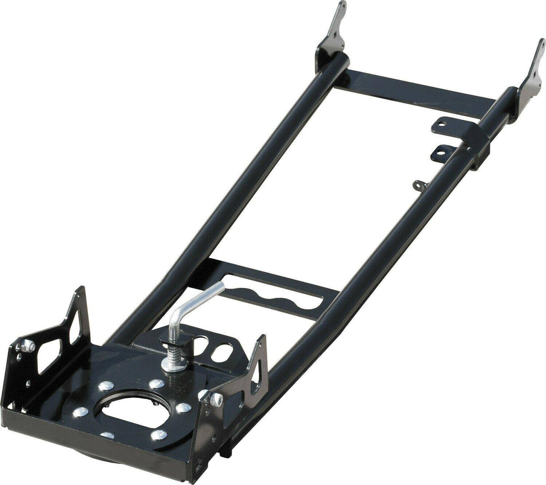 Open Trail KFI Snow Plow Push Tube ATV (105000, 10-5000)
