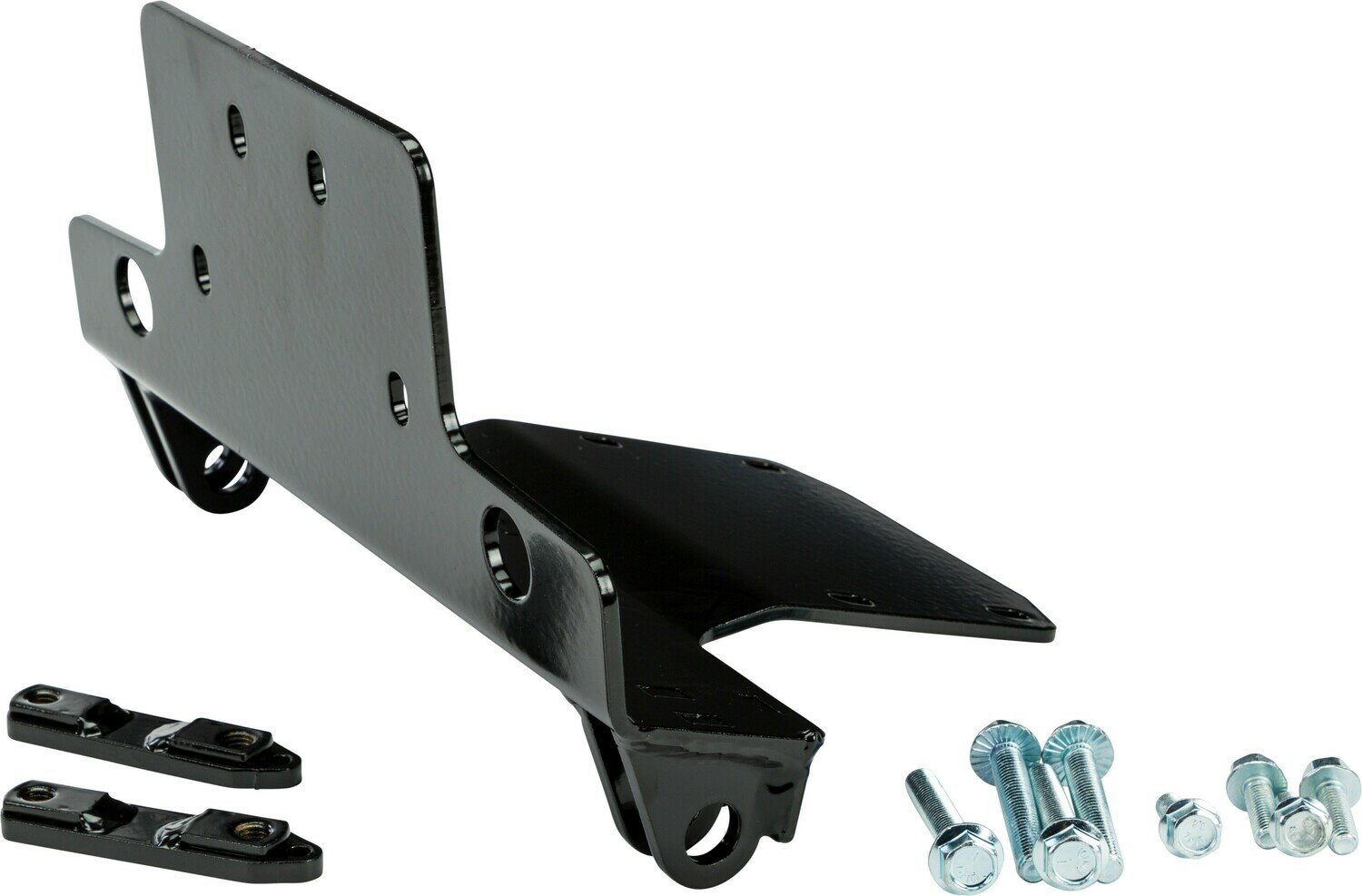 CFMOTO UFORCE 1000 UTV Snow Plow Mount, Open Trail KFI (106050, 10-6050)