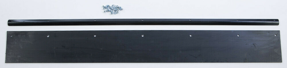 "Open Trail KFI 60"" Snow Plow Rubber Flap Kit (10-5144)"
