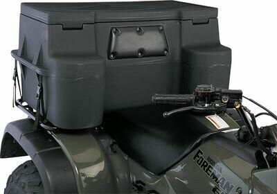 Moose ATV Explorer Rear Storage Trunk Box (MUDT30)