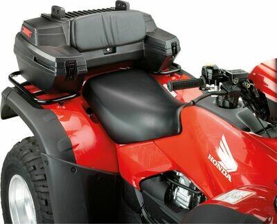 Moose ATV Outdoorsmen Rear Storage Universal Trunk Box (3505-0131)