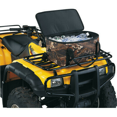 Moose ATV/UTV Rack Cooler Bag, Quick-Release (MUDCB1)