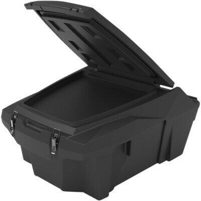 Moose Polaris RZR XP II Rear Storage Cargo Box (3540-0061)