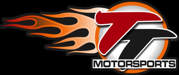 TT Motorsports, LLC