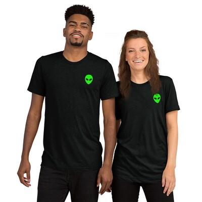 Okovich Alien T-shirt