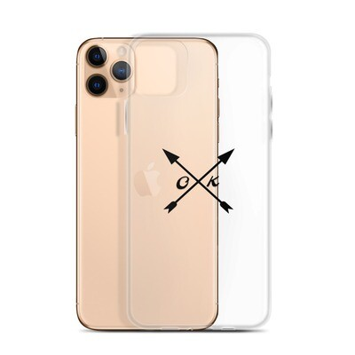 Okovich case for iPhone