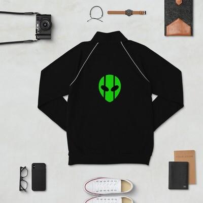 Okovich alien 2.0 jacket
