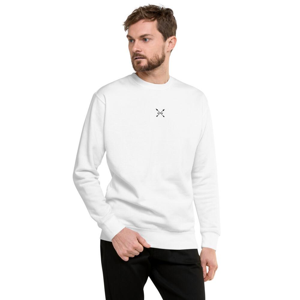 Okovich Original sweatshirt
