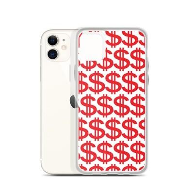 Okovich Money Case