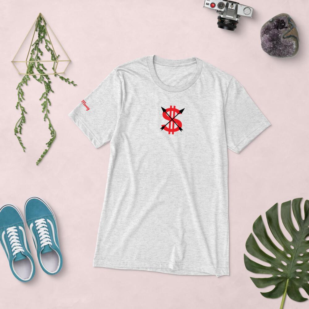 Okovich Money T-shirt