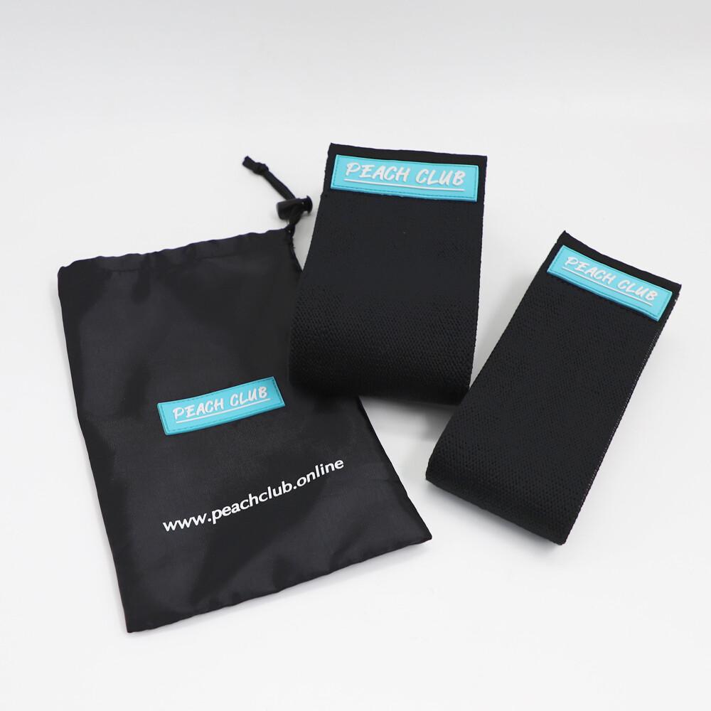 Pack Starter + Advanced