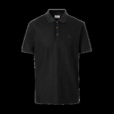 Grandpine Polo Shirt