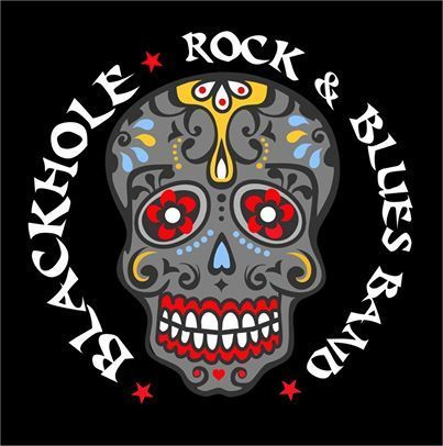 BLACK HOLE STUDIO ALBUM (MP3 DOWNLOAD)