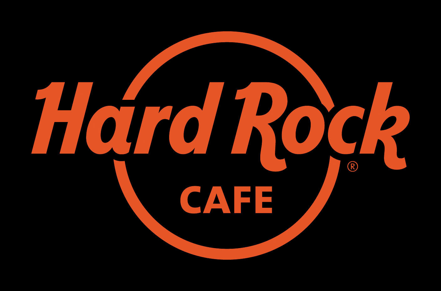 FOREIGN GROUND (4 ON GROUND) LIVE AT THE HARD ROCK CAFE (MP3 DOWNLOAD)