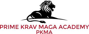 Krav Maga course