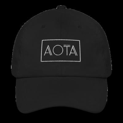 AOTA Dad hat