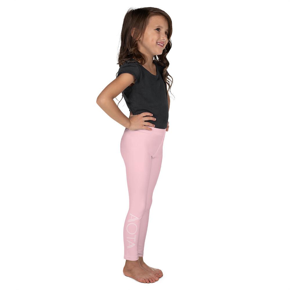 AOTA Kid's Leggings