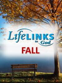 LifeLINKS to God