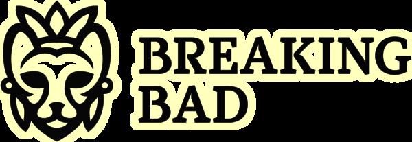 """Criadero """"BreakingBad"""" -Mascotas especiales para personas especiales."""