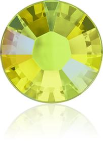 #2078HF ss16, Choose Color 1/2 Gross (72 pcs)