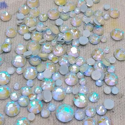 KiraKira Luminous Blue Mix