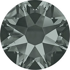 #2088 BLACK DIAMOND