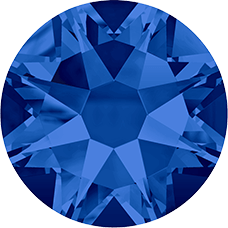 #2088 CAPRI BLUE