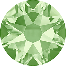 #2088 CHRYSOLITE